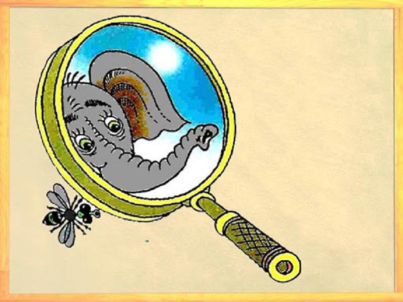 Астрологи назвали главных нытиков по знаку Зодиака.
