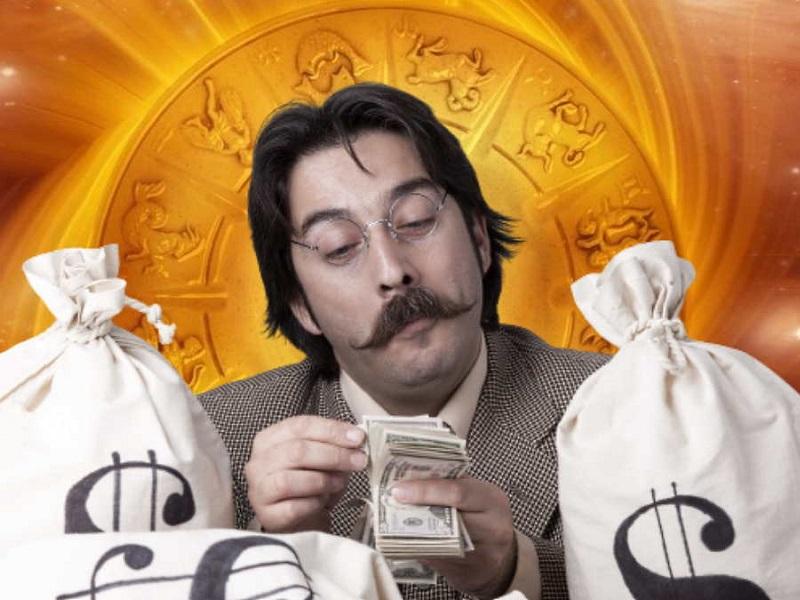 Астрологи назвали самых успешных в финансовых делах Зодиаков.