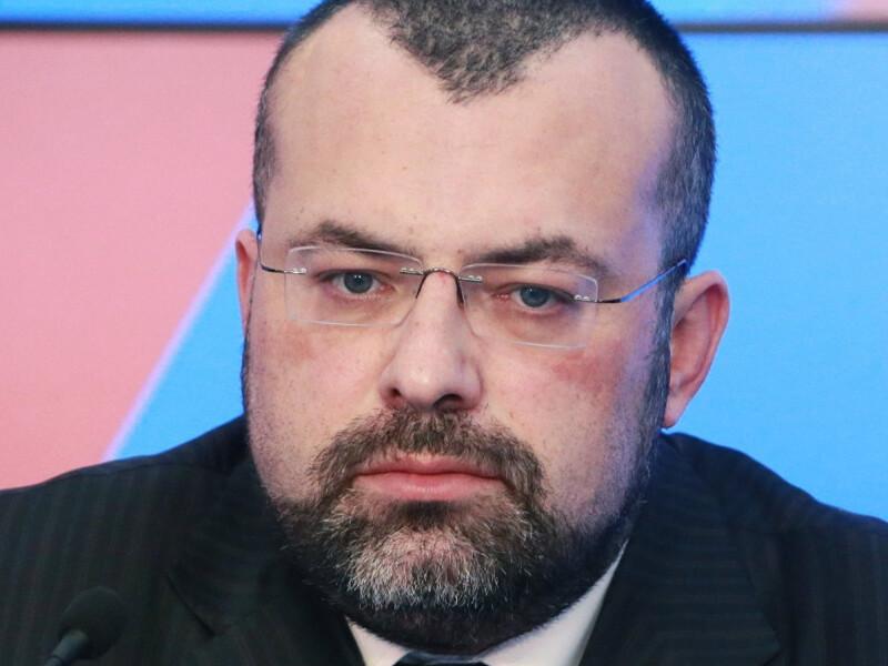 """Из """"ДНР"""" массово бежит молодежь"""