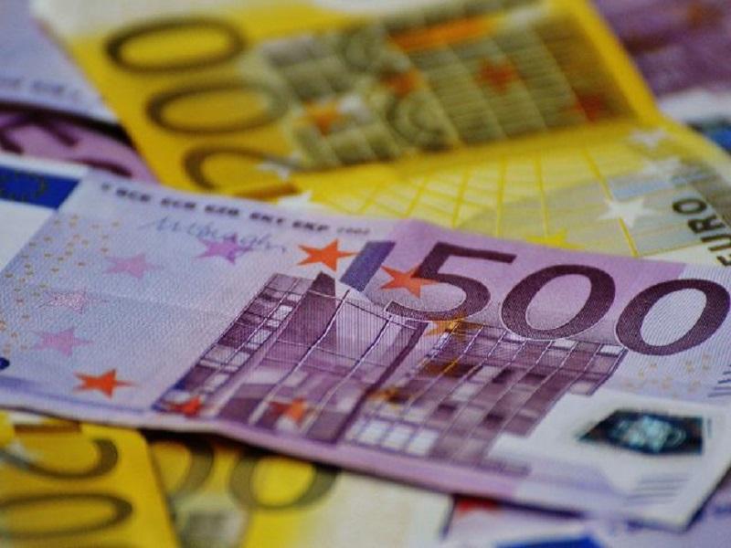 Курсы валют на 19 июля 2021.