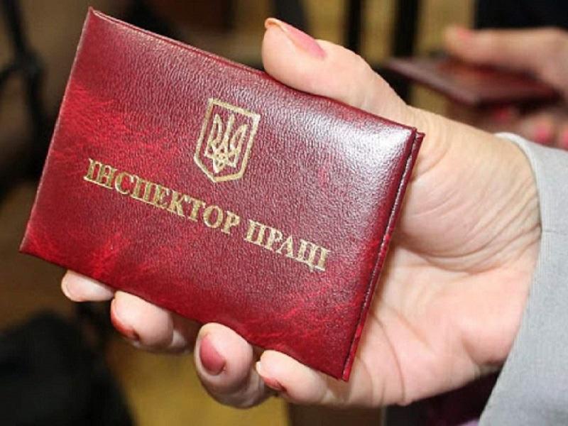 В Украине грядут серьезные налоговые проверки.