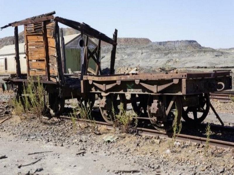 В ОРДО рассказали, сколько пассажиров воспользовались железнодорожным транспортом в июле.