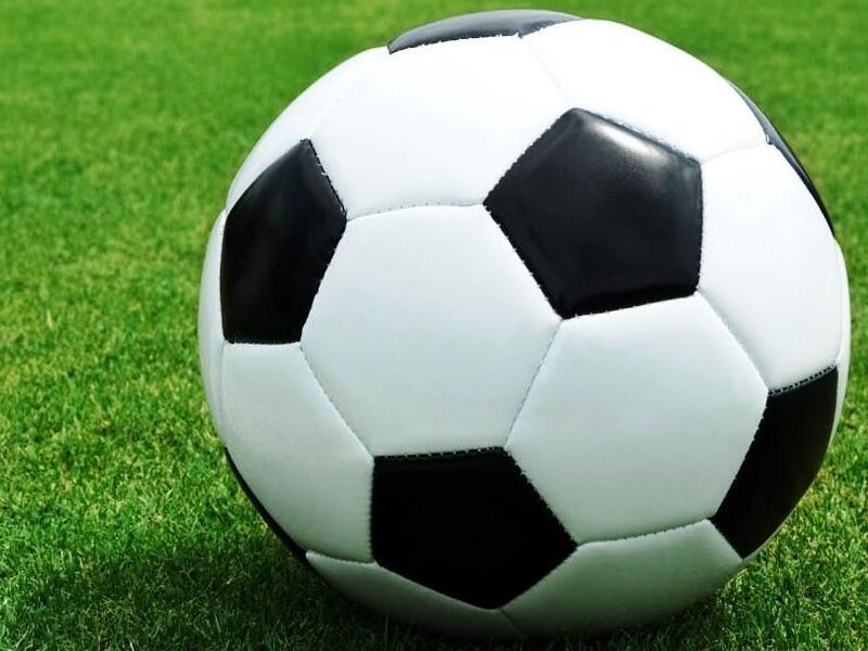 В Италии умер футболист
