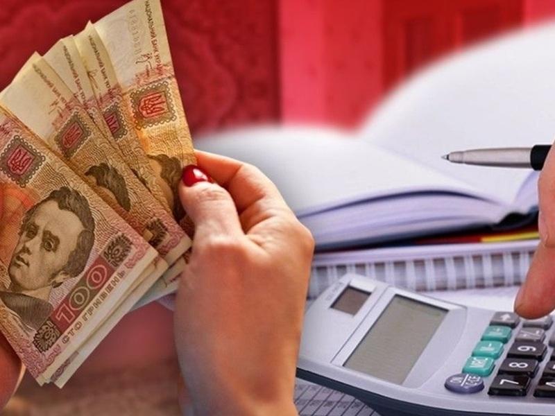 Индексация пенсий в 5 этапов