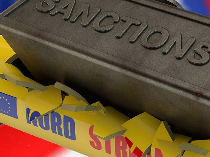 ЕС может ввести новые санкции против России