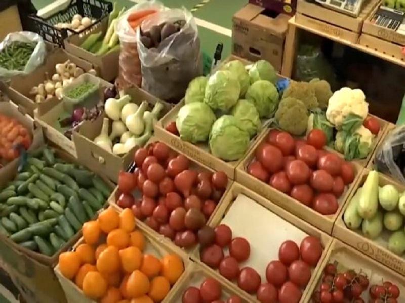 Незаменимый овощ защитит сердце и сохранит молодость.