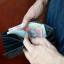 Как в Украине будет происходить перерасчет пенсии с 1 декабря 2021 года.