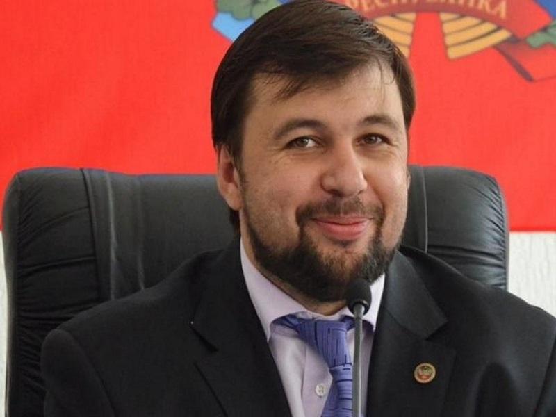 Дончане рассказали о новых проблемах, которые их ждут после выборов в Госдуму РФ.