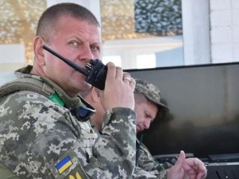 ВСУ теперь имеют право открывать по оккупантам ответный огонь из любого оружия.