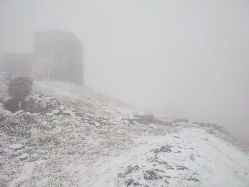 Гора Пип Иван