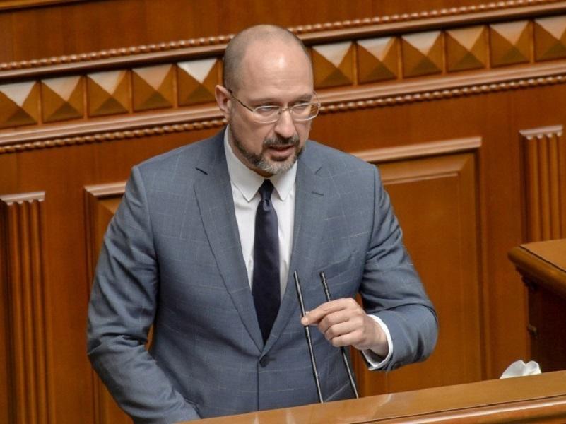 Тарифы в Украине повышаться не будут.