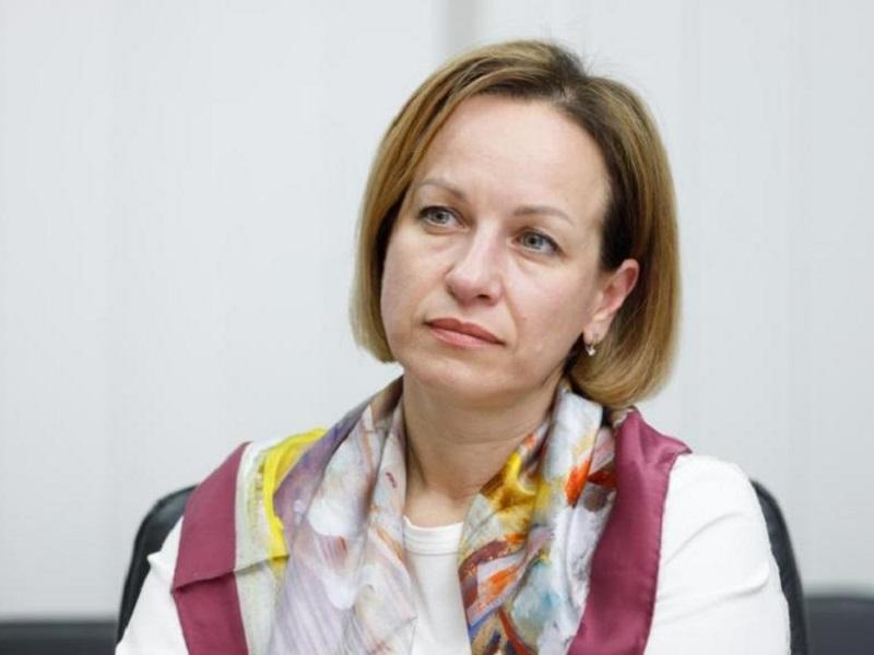 Кабмин подготовил новые программы для поддержки ВПЛ и пенсионеров ОРДЛО.