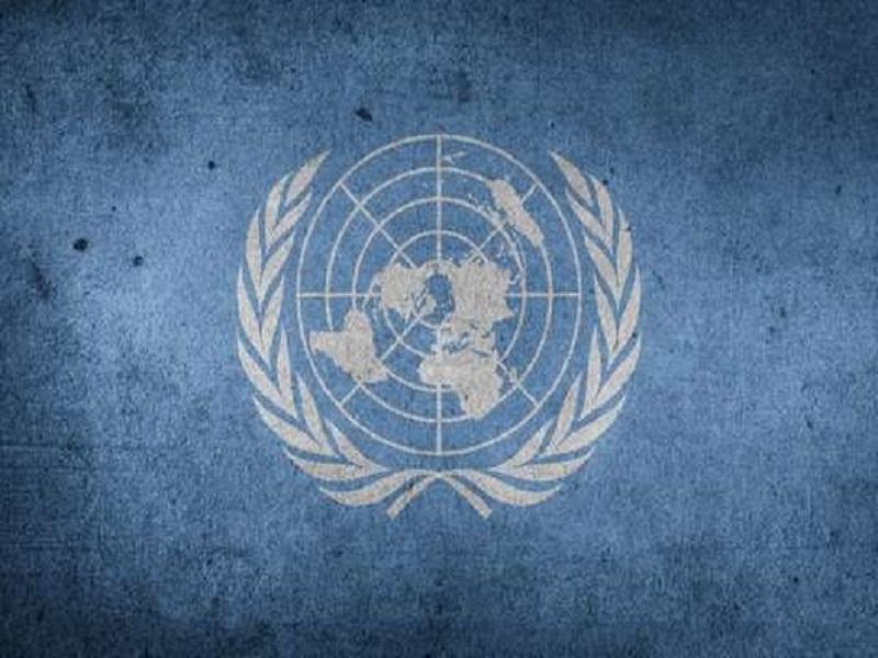 Обнародованы данные ООН о количестве жертв среди гражданского населения, связанных с военным конфликтом на Донбассе.