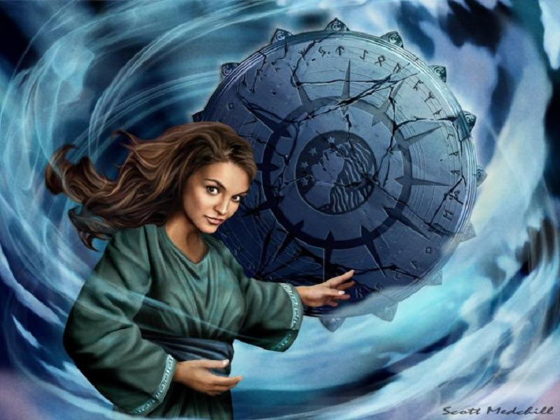 Знаки Зодиака, которые всю жизнь находятся под покровительством Вселенной.