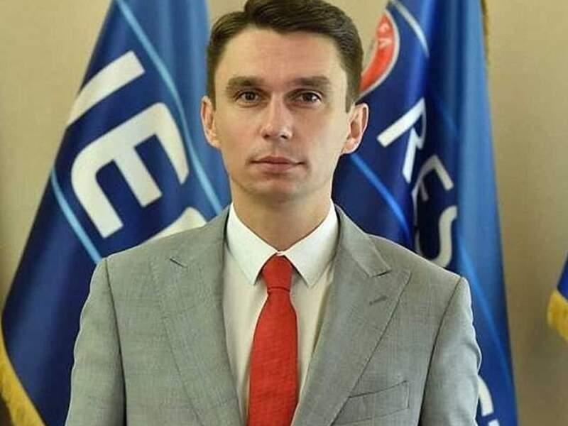 Скандал вокруг увольнения Шевченко