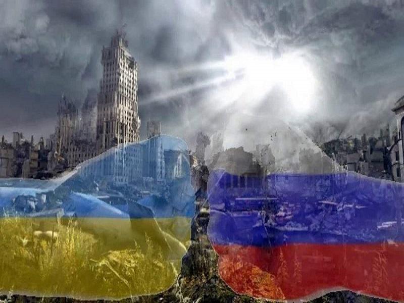 Украина готова к разным сценариям развития ситуации на Донбассе.