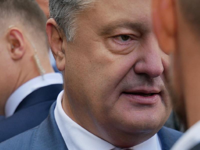Рейтинг политических партий Украины существенно изменился.,