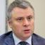 Глава Нафтогаза Юрий Витренко