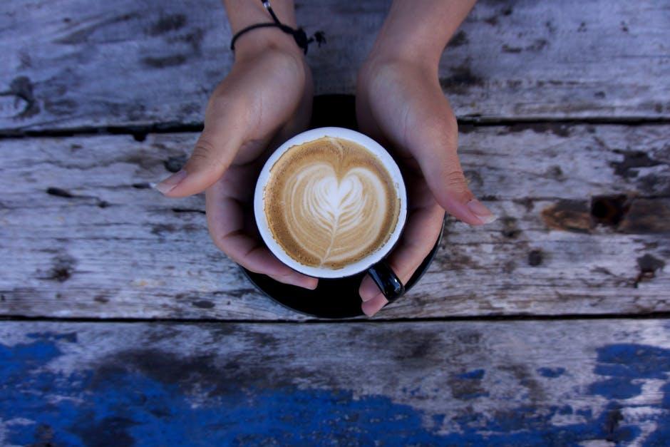 кофемашины в офис