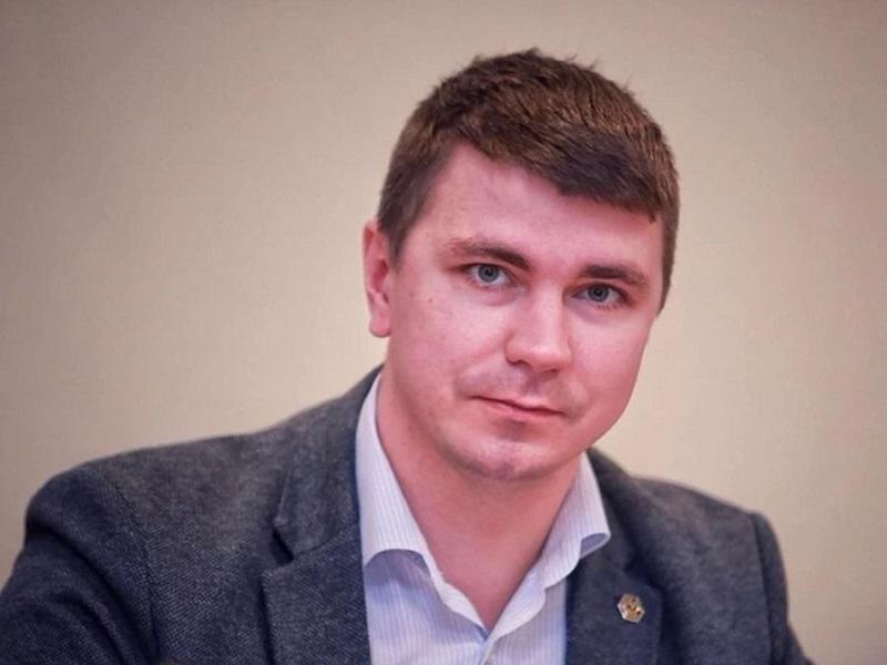 В гибели народного депутата Полякова очень много неясностей.