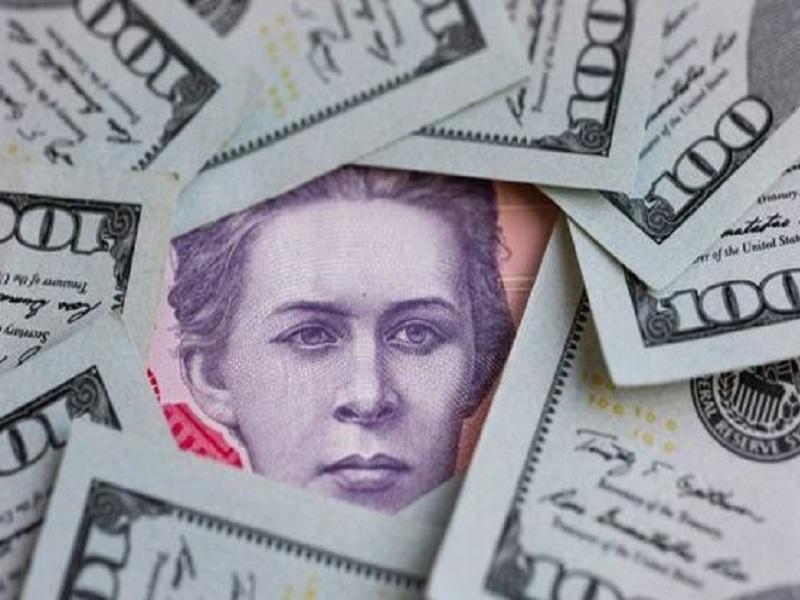 Курсы валют на 2 октября 2021.