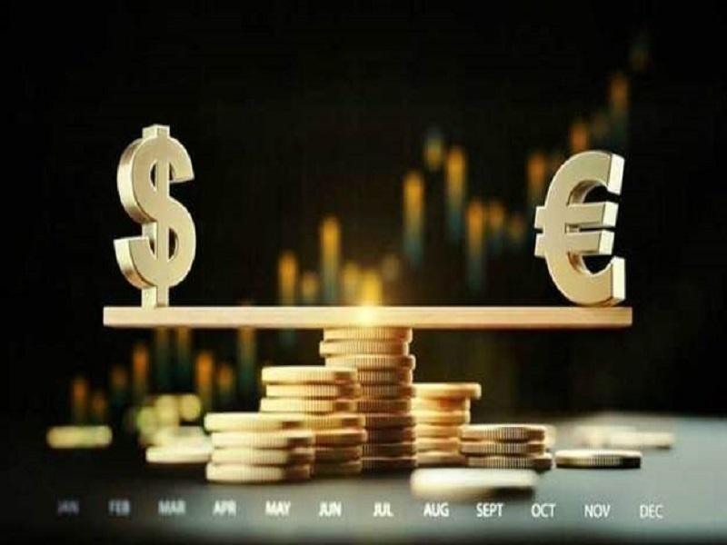 Курсы валют на 20 октября 2021.