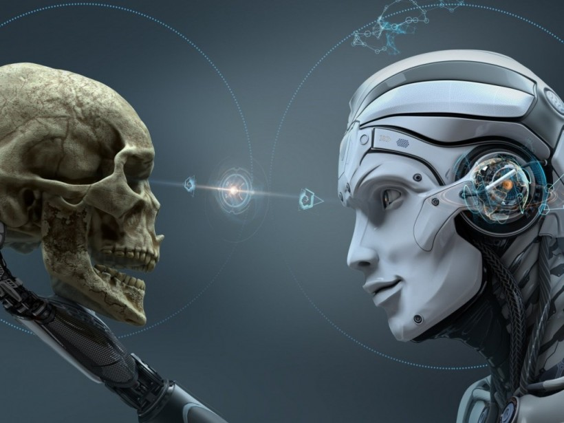 Ученые применят искусственный интеллект для расшифровки «мертвых» языков
