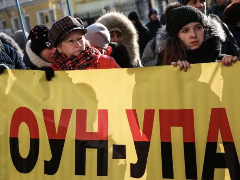 Независимо от преступлений: Рада расширила список ОУНовцев, причисленных к ветеранам войны