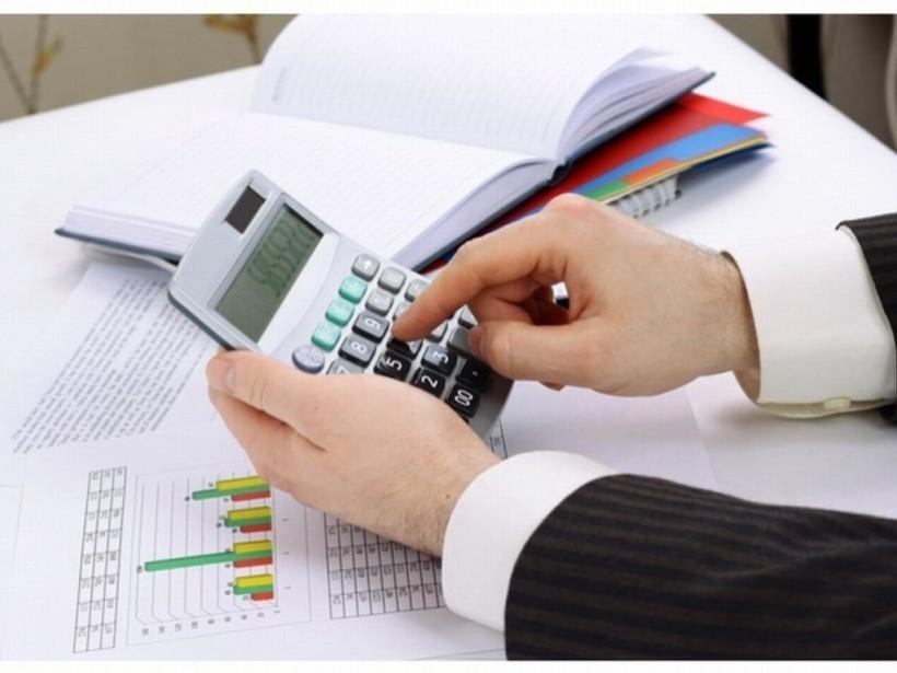 Нужна не «монетизация субсидий», а внедрение адресной социальной помощи - эксперт