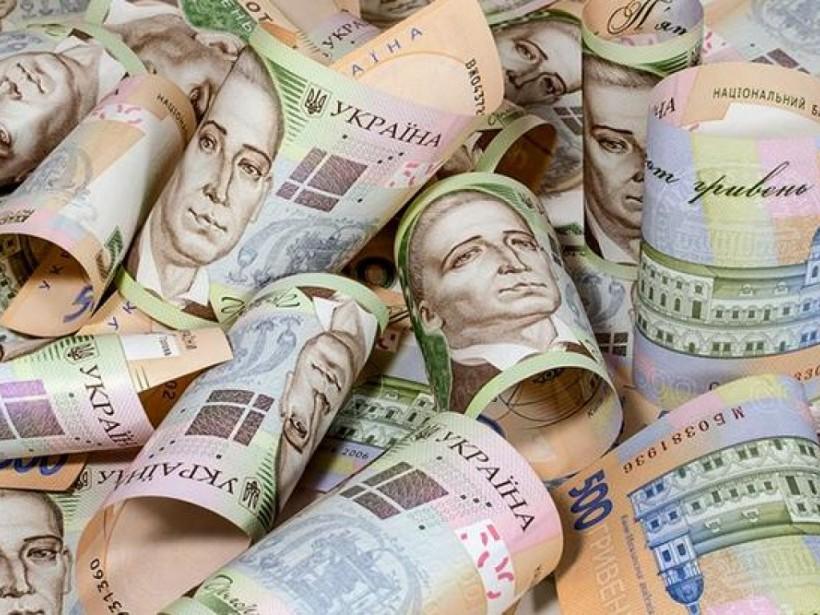Экономист прокомментировал, как военное положение повлияет на выплату зарплат, пенсий и соцпомощи