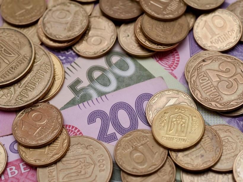 Трехлетнее бюджетное планирование вряд ли сделает «экономическую погоду» в Украине