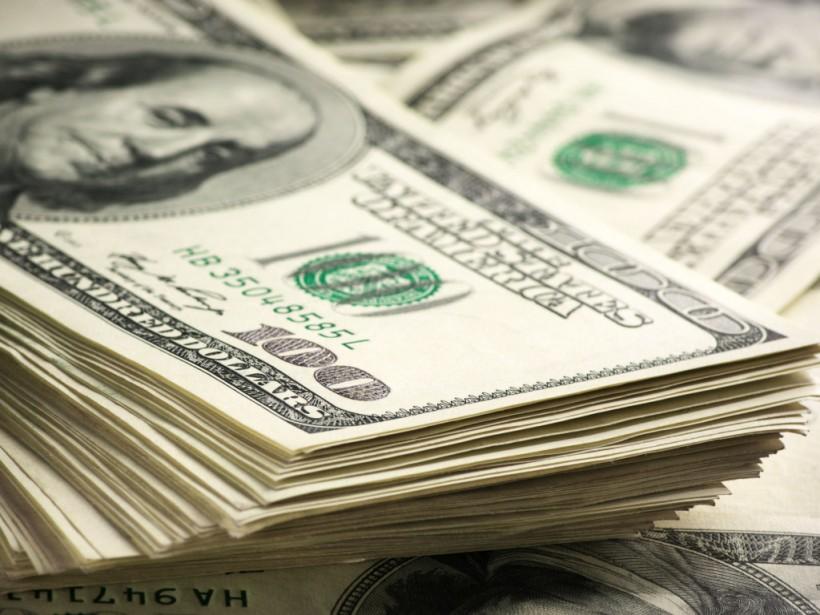 После 20 января курс доллара изменится в зависимости от решений экспортеров - экономист