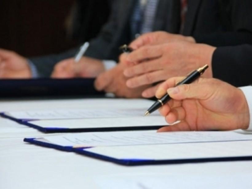 Новый закон о маркировке заработает не сразу – эксперт