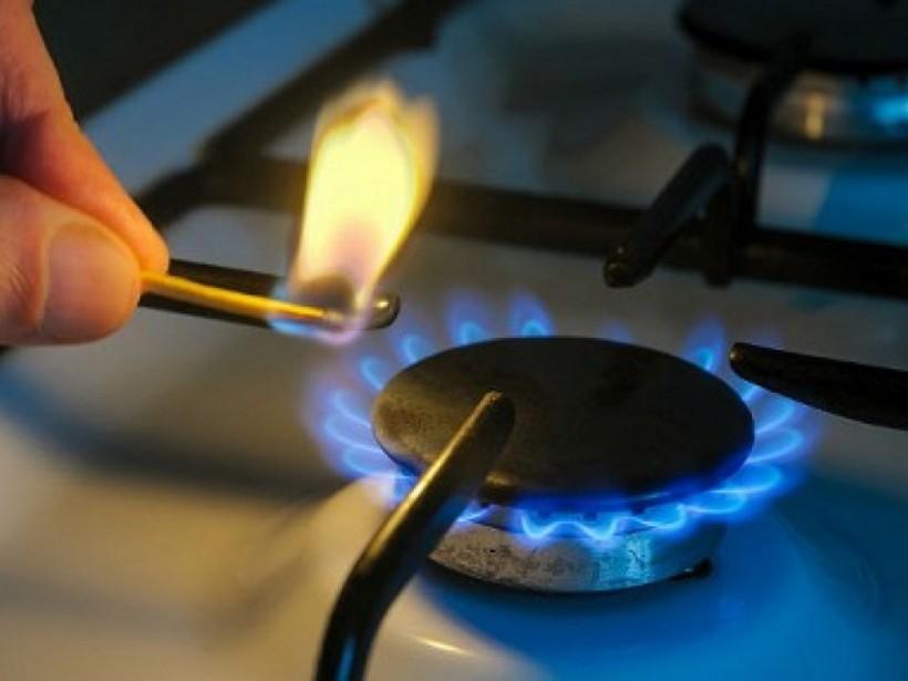 Беда с газовыми платежками: что означают заоблачные цифры в квитанциях