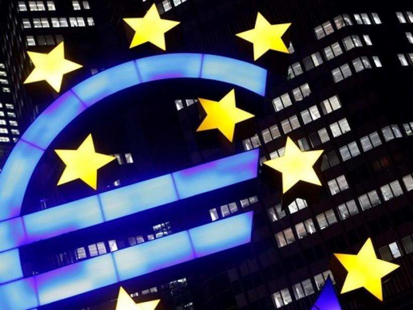 Товарооборот Украины с ЕС вырос почти на 5 миллиардов долларов