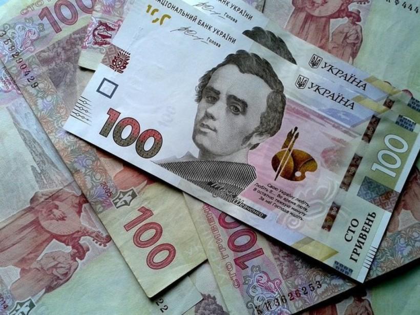 Показатель инфляции от Госкомстата не дает четкого представления об экономической ситуации – экономист
