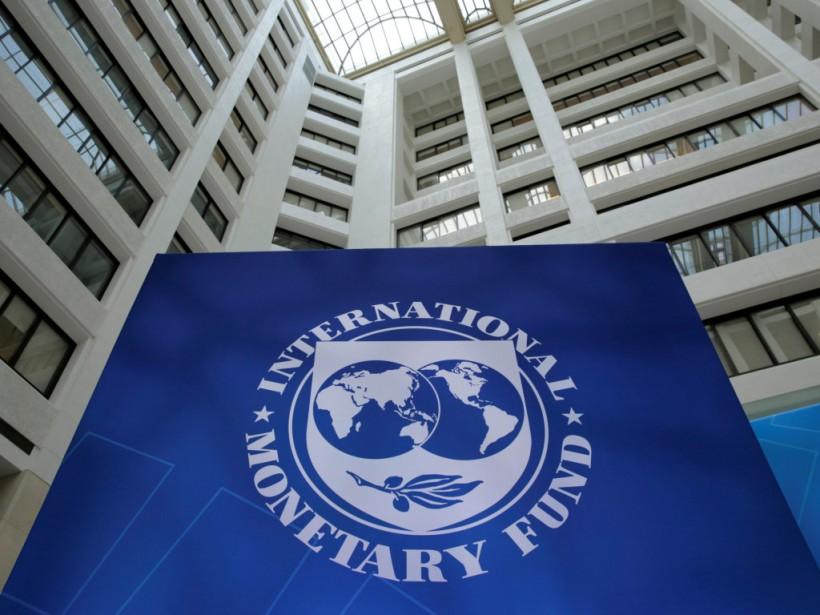 Украина получит транш от МВФ в размере 1-1,5 миллиарда долларов до 20 декабря – экономист