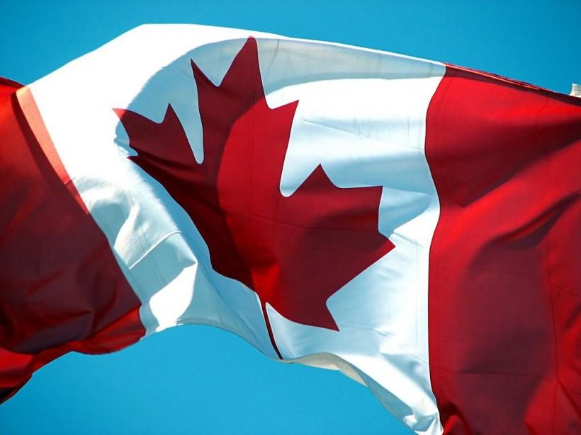 Канада выделит Украине миллионы долларов на борьбу с пропагандой