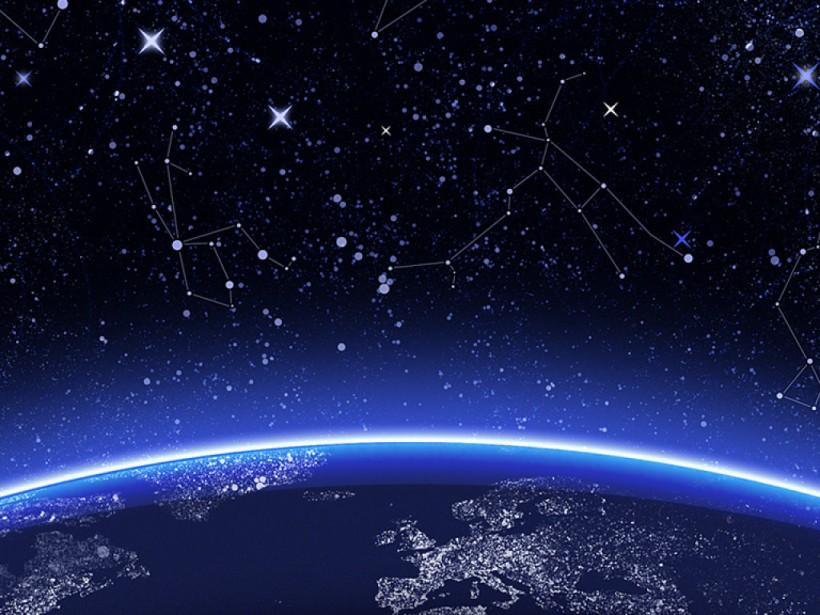Астролог: 4 января - удачный день для путешествий