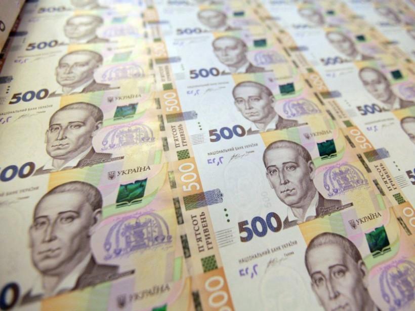 Доля проблемных кредитов в украинских банках остается большой – депутат