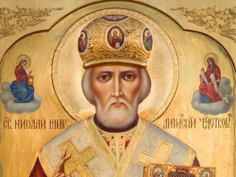 День Святого Николая: исполняет желания и начинает череду зимних праздников