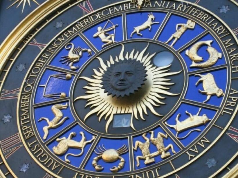Астролог: 16декабря - критический конфликтный день, постарайтесь сдерживать себя