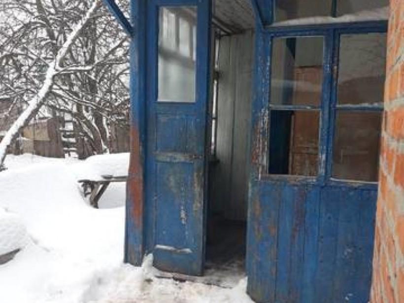 Нож в спину: в Харькове после застолья обнаружили труп гостя