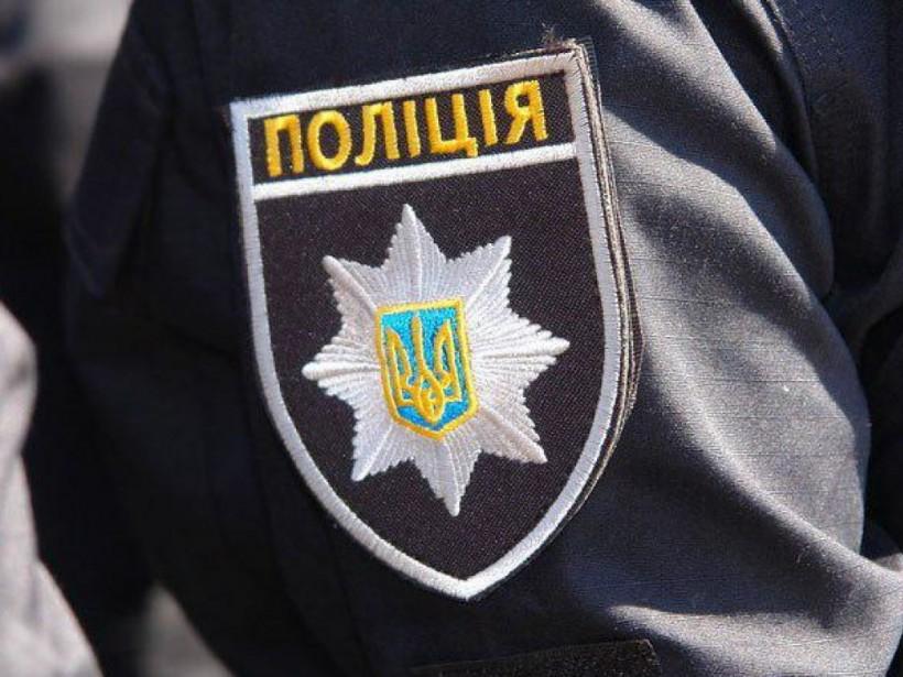 На Херсонщине военнослужащий-контрактник изнасиловал сироту