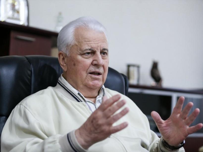 Ветераны футбола заявили, что не подписывали письмо против Павелка на имя Президента