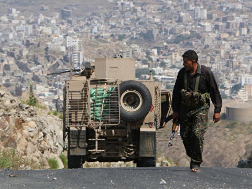 Затишье перед «Бурей в пустыне»: что означает перемирие Эр-Рияда и Саны