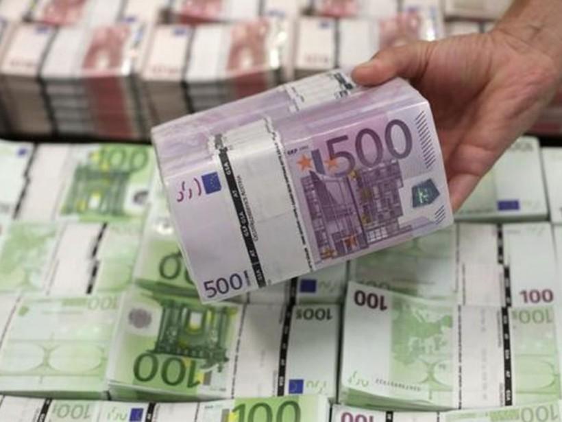 Кредит от ЕС растворится в «черном ящике» госбюджета – экономист