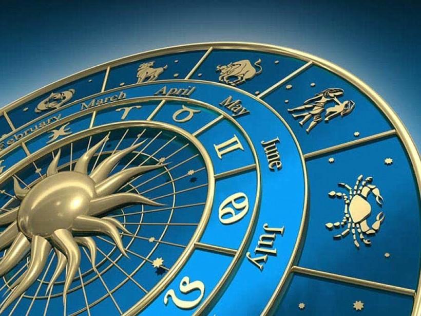 Эксклюзивный астрологический прогноз на неделю от Любови Шехматовой (15—22 декабря)