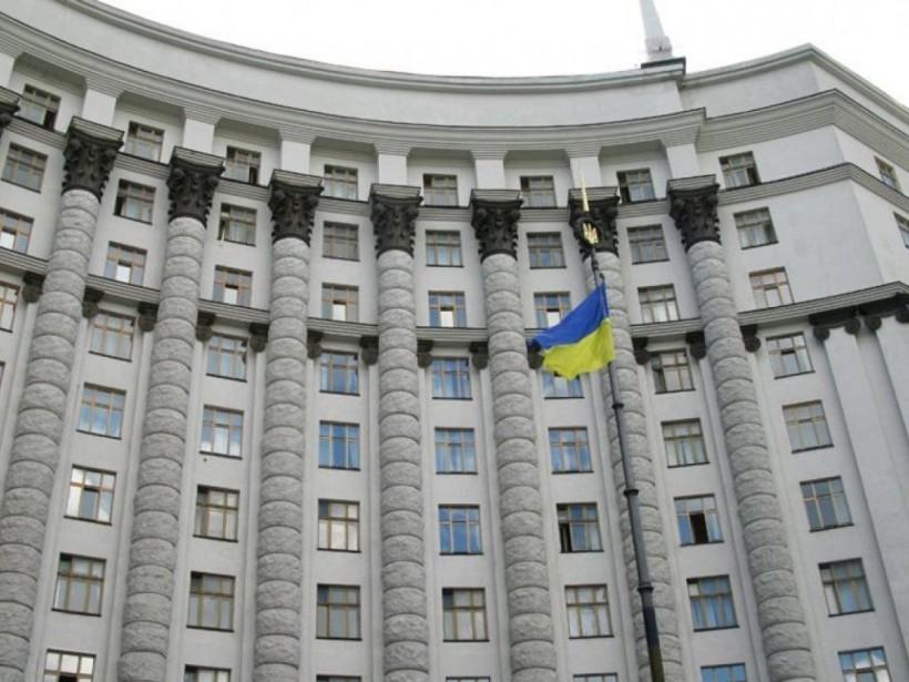 Кабмин расширил эмбарго на импорт товаров из РФ