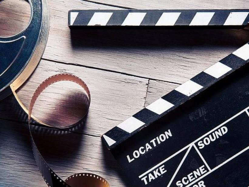 Щелкунчик, Питер Джексон и триллер фон Триера: ТОП-5 премьер украинского кинопроката с 6 декабря